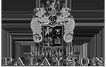 logo_greyscale-1.png