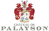 palayson_logo_200.png